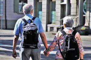 pensione_anticipata