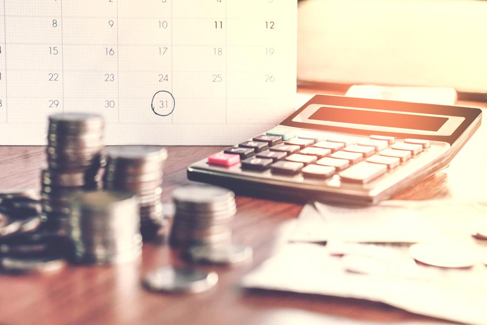 quattordicesima mensilità Inps pensione