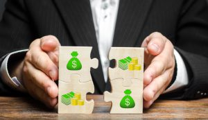 Cumulo contributi pensioni