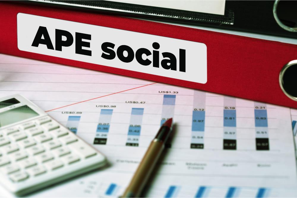 Ape Social 2021